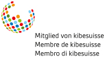 https://www.kibesuisse.ch/fileadmin/user_upload/Kibesuisse/Bilder/Logos/Intern/Mitgliederlogo_RGB_Web.jpg
